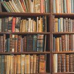 福岡で安心して古本を売りたい!好感度抜群の「月並書店」