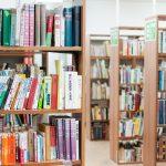福岡で古本雑誌を買取してもらえる「マルワ書店」
